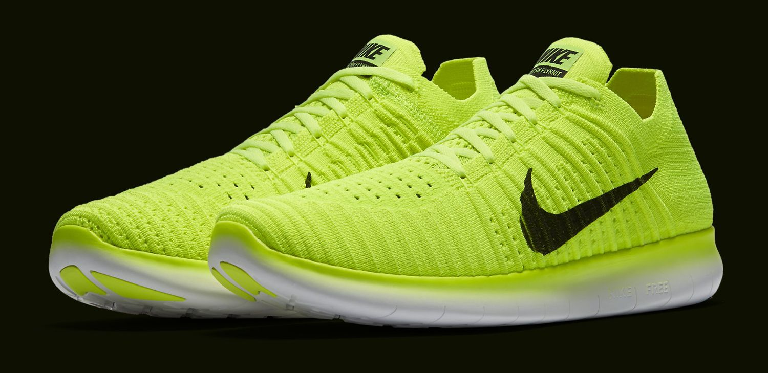 finest selection b0e3b 9e88f USA Olympians Will Wear These Nikes on the Medal Stand