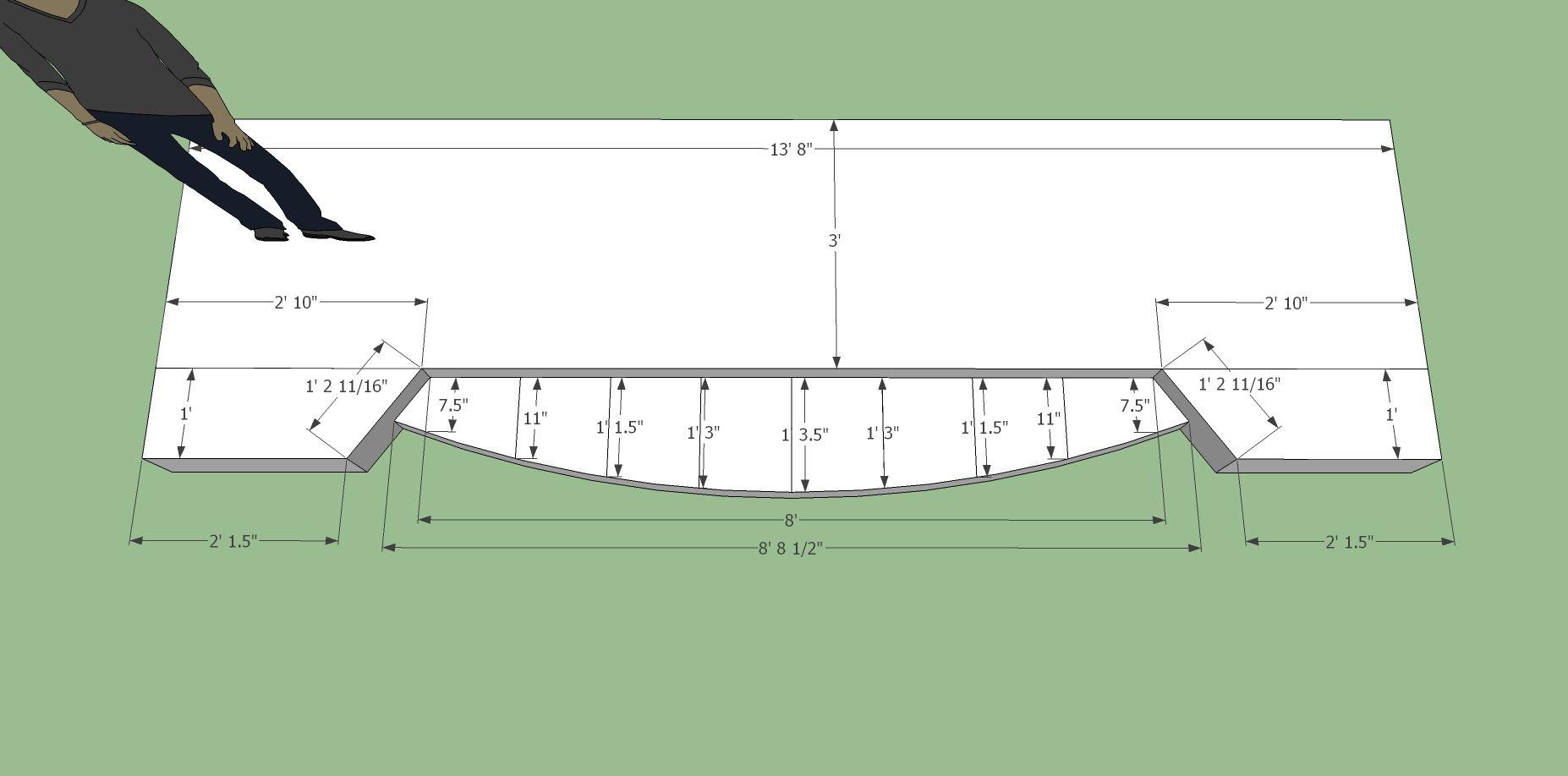 JimmyK\'s Home Theater Build - 2.0! (a DIY Erskine Design) - AVS ...