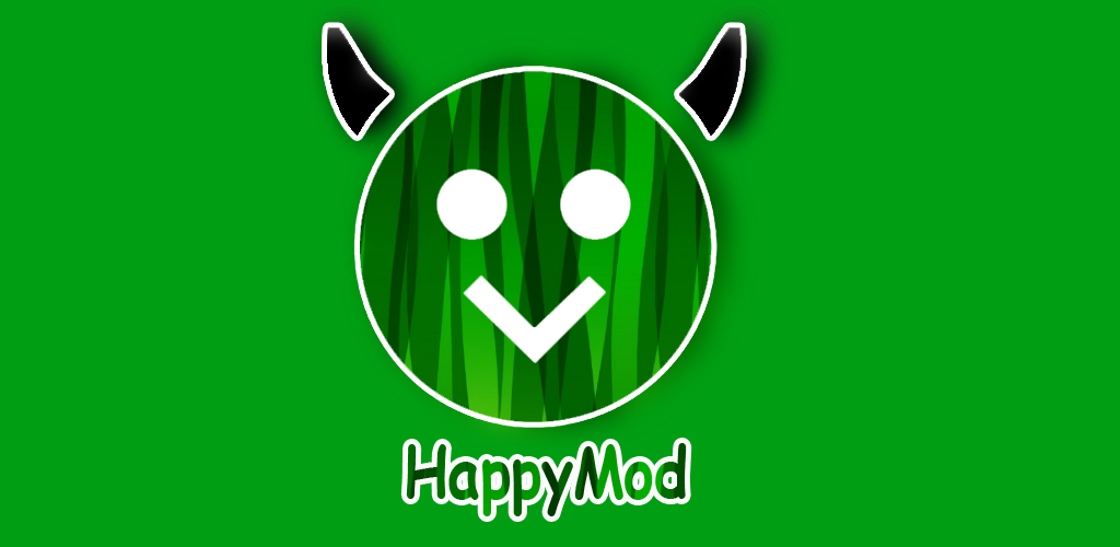 Download HappyMod – Free Game Mod App for Android | Best Alternative
