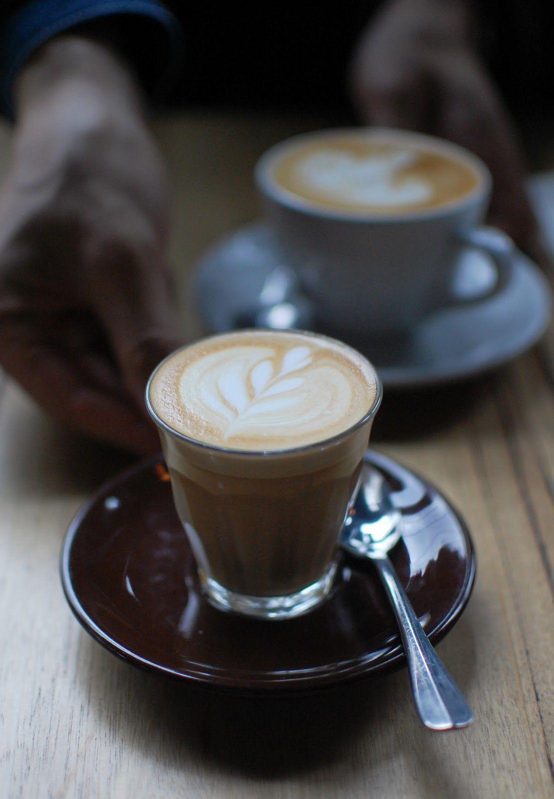 Nice... Coffee lover, Coffee cafe, Coffee