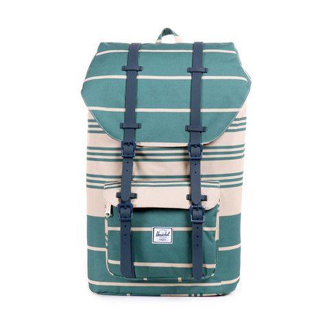 Little America Backpack    Herschel Supply  ccb8c0b466fc3
