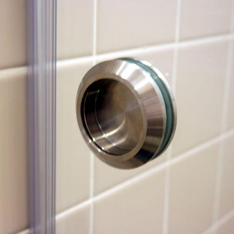 Skyline Pull Shower Door Hardware Shower Doors Custom Shower Doors Shower Door Handles