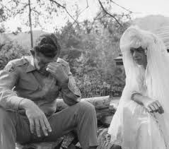 Mountain Wedding So Funny Pictures Of The Cast Andy Griffith Show Google Search