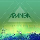 Not the Same [CD]