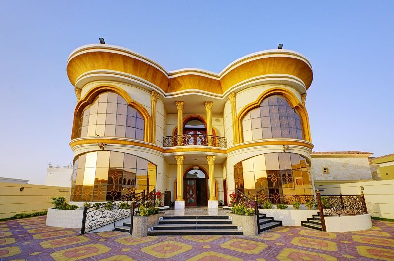 Majestic Mondays features this massive villa in Khawaneej. Visit homepage and click on the rent tab for more info on this property.   #dubaivillas #villas #uaeproperty #properties #khawaneej #dubaiproperty #luxury #luxuryproperty #luxuryliving #propertyforrent #forrent #propertiesforrent #mydubai #Italy #Montreal #DominicanRepublic #capetown #broker #dreamhouse #rental #instagood #igerdubai
