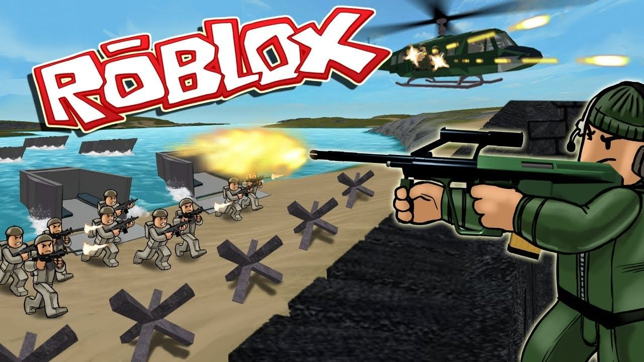 Roblox Game War The Shocking Revelation Of Roblox Game War In 2021 Roblox Warrior Names Hunter Anime