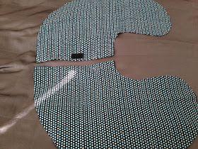 Style Simpler Diy Boppy Pillow Cover No Zipper Diy