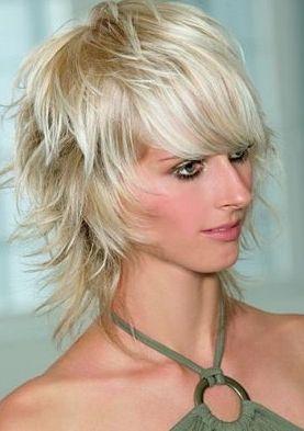Pin On Cute Haircuts