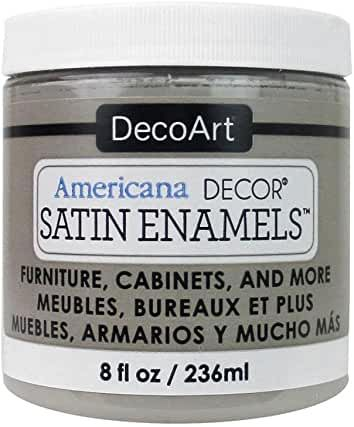 Amazon.com DecoArt Satin Enamels   Americana decor ...