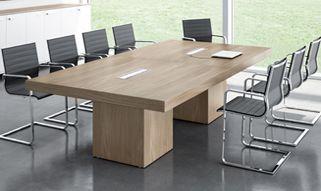 Quadrifoglio Mobili Per Ufficio.Quadrifoglio Meeting Mobili Per Ufficio Design Di Mobili E