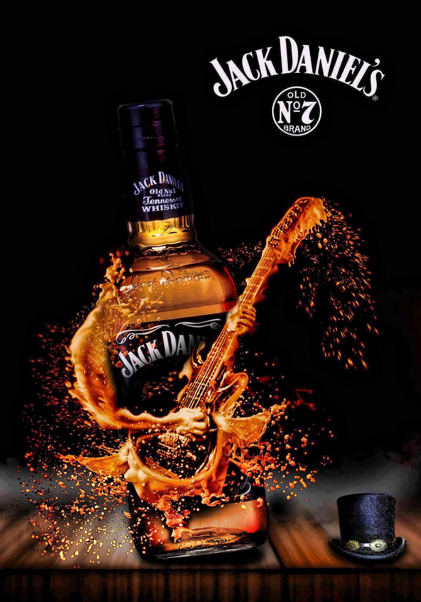 Jacky ftv girls bottle