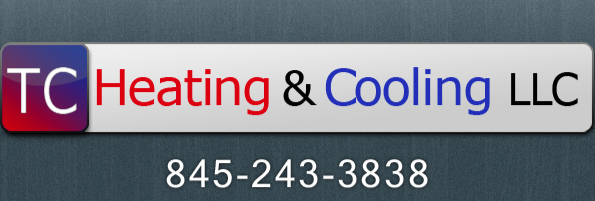 Tc Heating Cooling Llc Heating And Cooling Cool Stuff Heat