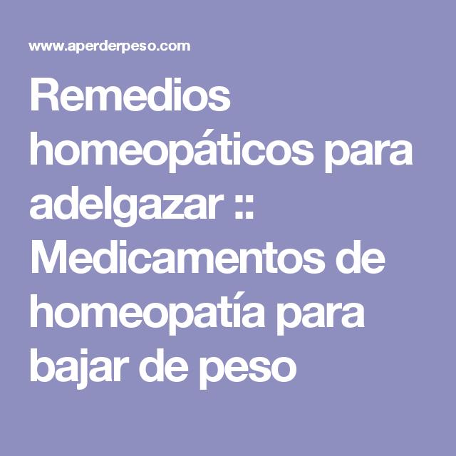 homeopatia para rebajar fucus male