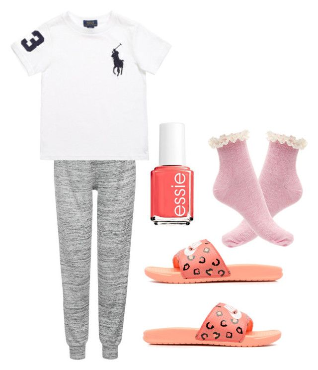 """Untitled #649"" by jade031101 on Polyvore"