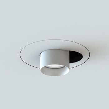 Twenty 7 lighting technology by luciferos new catalogue