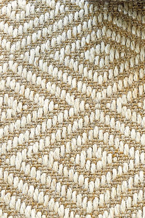 Diamond Sisal Rug Rugs Ballard Designs Natural Rug