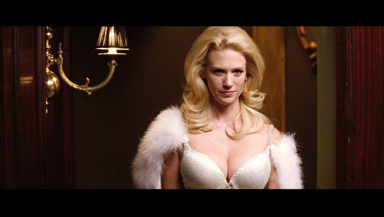 Alexandra diamond porn