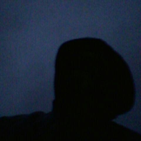 On instagram by gokusakurai #hakken #gabbermadness (o) http://ift.tt/1Qag7V4 your eyes see through my disguise why wont you open your eyes.. Darkness lurks in us all  #emo #gabber #hard #core #tekno #outcast   #hardcore #single #kisten #reactfortag #followforfollow #free #myself