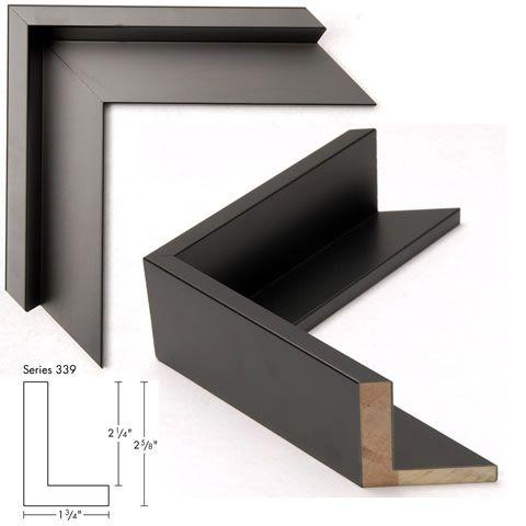 Floater frame info for Tra | Inspiration | Pinterest