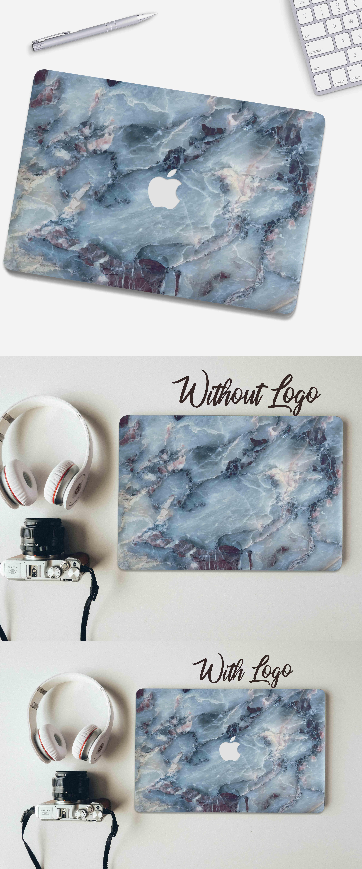 ed9120aaa20 Blue Marble Macbook Skin Macbook Air 13 Skin Macbook 12 Cover Macbook Pro  13 Skin Decal Macbook Gift Macbook Air 11 Cover Macbook Pro 15 Marble  Macbook ...