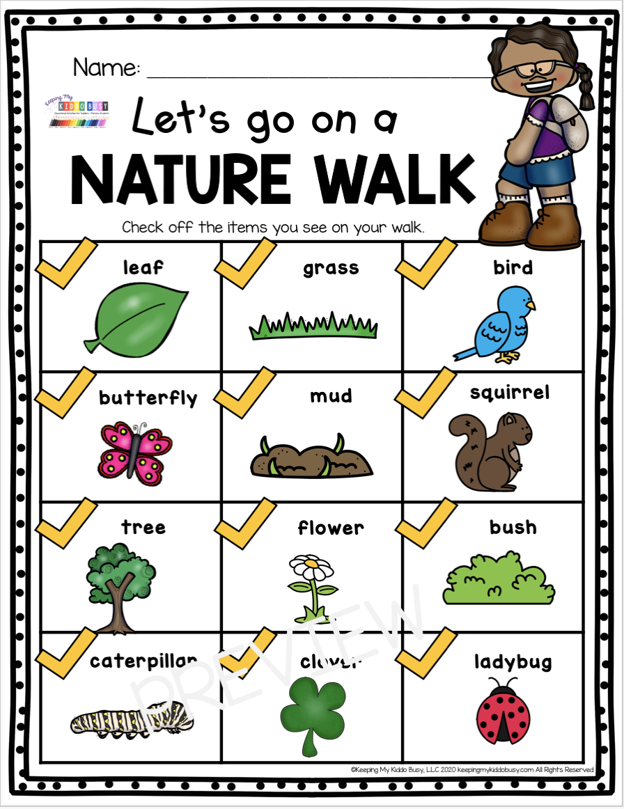 All About Planet Earth Free Activities Keeping My Kiddo Busy Earth Day Activities Kindergarten Activities First Grade Activities [ 1162 x 896 Pixel ]