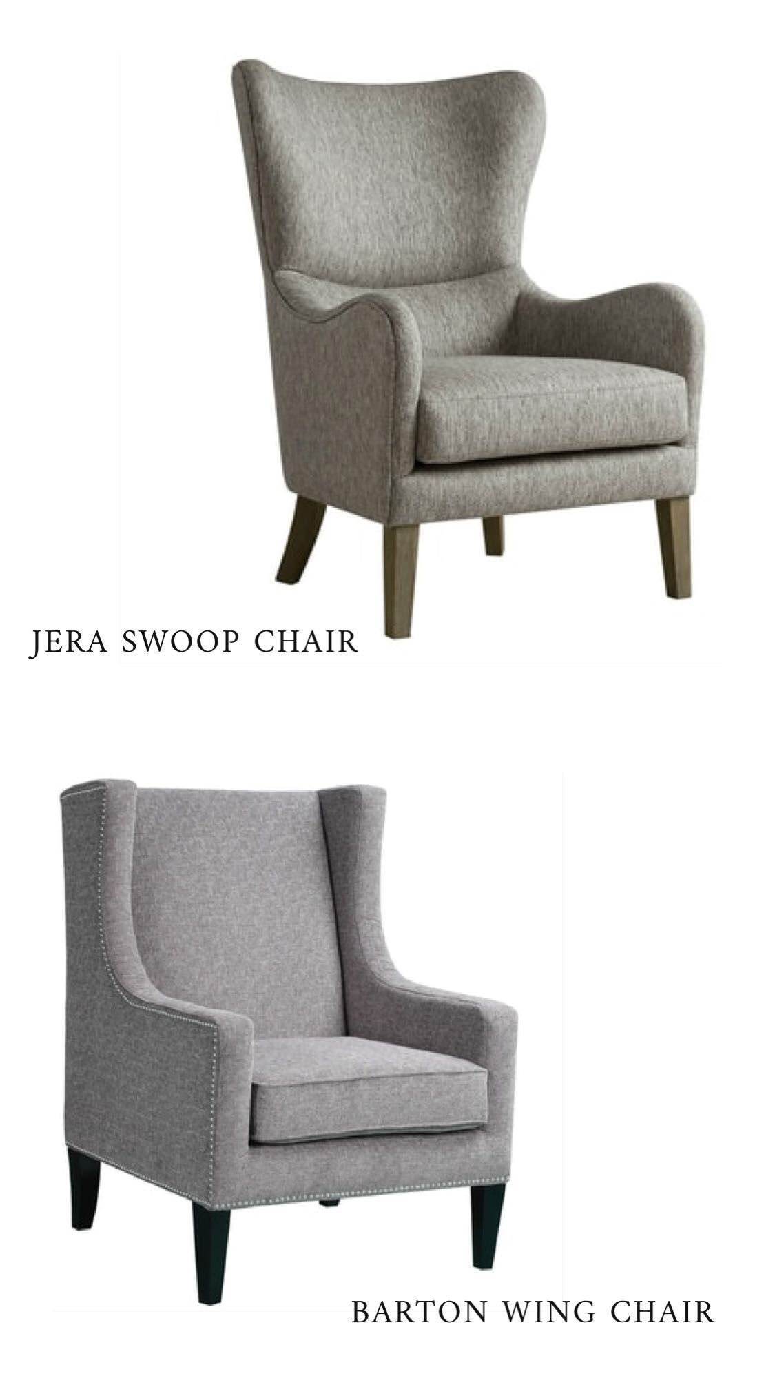Grey Accent Chairs Grey Accent Chairs Grey Accent Chair Chair