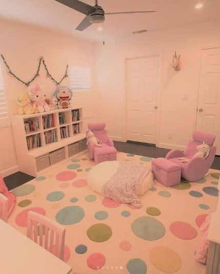 home design game tips and tricks 15 tips and tricks to create the perfect game room toddler rooms game room kids room design 7732