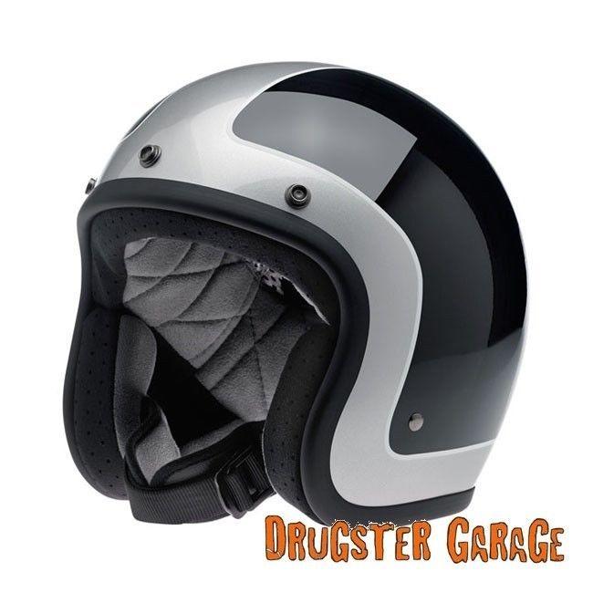 Business Liquidation Pour Les Ateliers Ruby L Equipement Fr Casque Moto Vintage Casque Jet Casque Moto