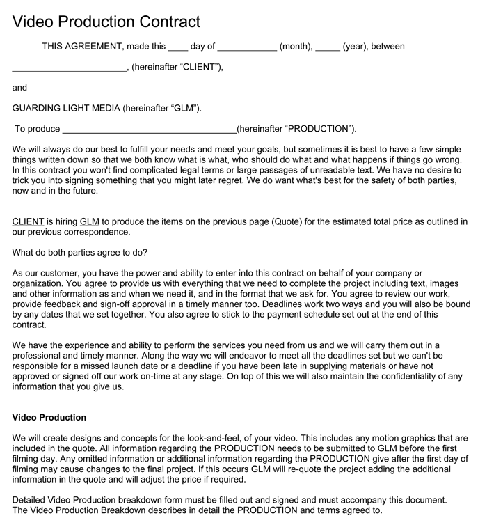 Video-production-contract-487