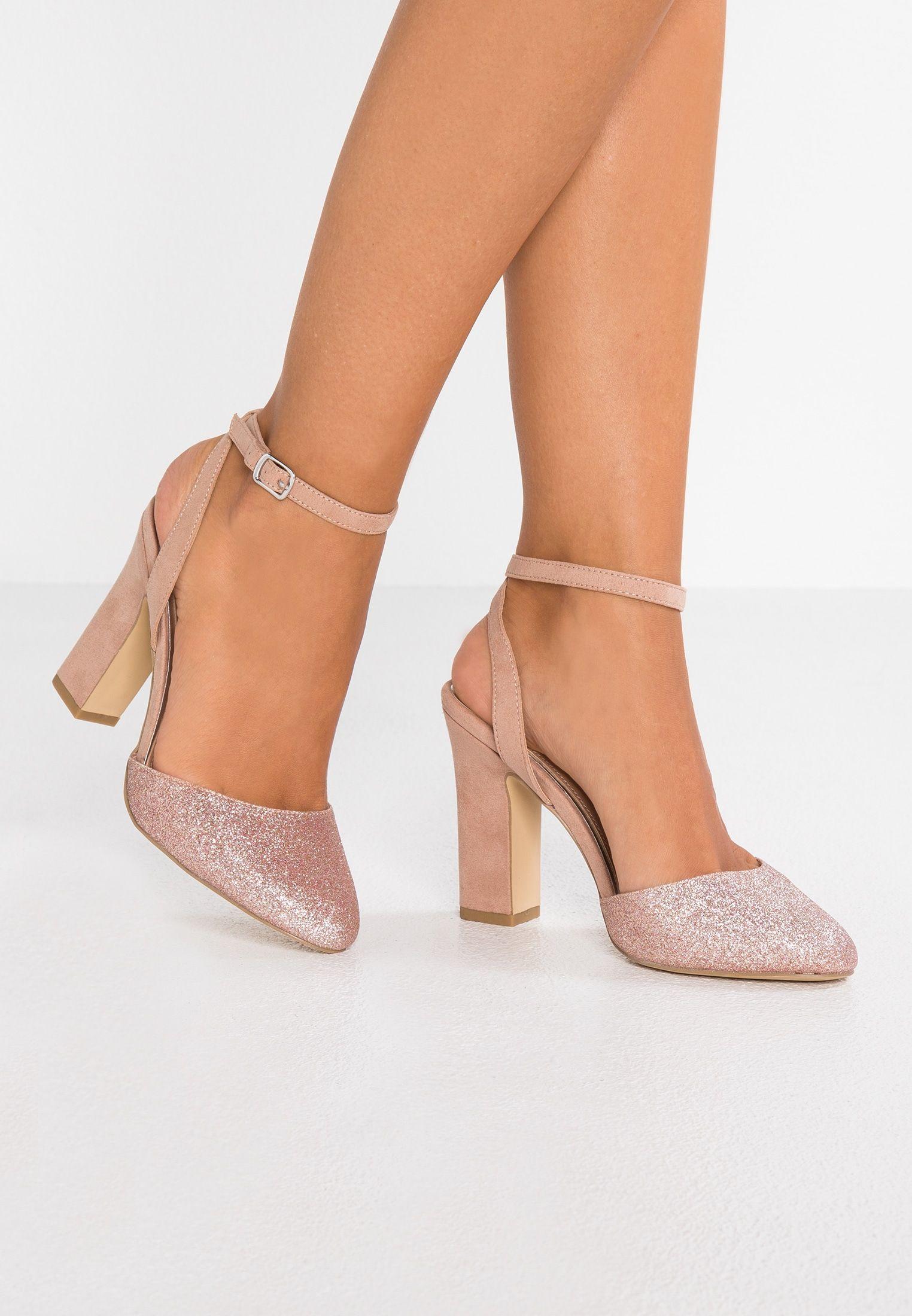 Asos Design Wide Fit Vapor Snaffle Loafer In Beige Asos Luggage Gearluggage Bagstravel Geartravel Bagsbriefcasestotesu Beige Shoes Loafer Shoes Women Loafers