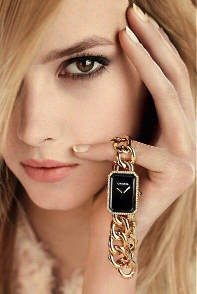 Chanel schmuck replica  Modeschmuck
