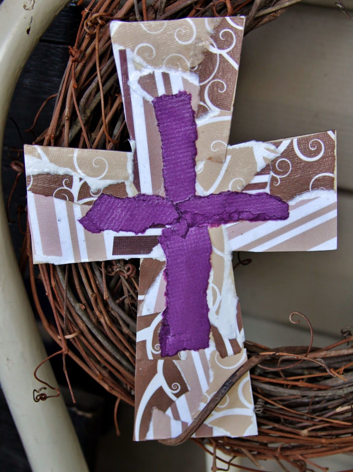Expecting Easter Scent Of Mary S Perfume