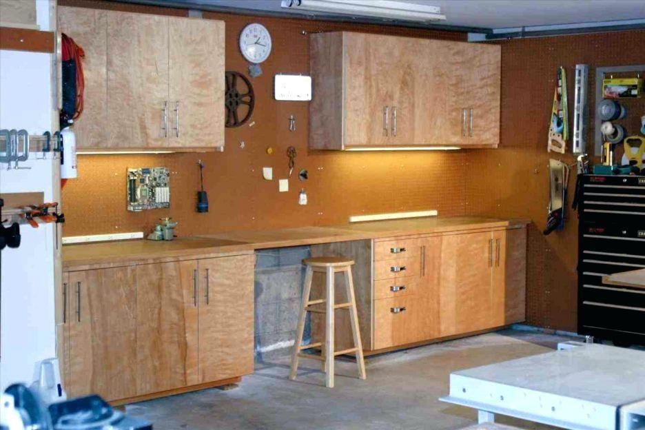 Diy Garage Shelving Ideas Discount Garage Shelving Garage Storage