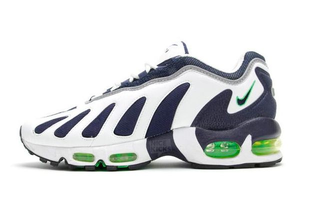 Nike: please release these again... PLEASE!