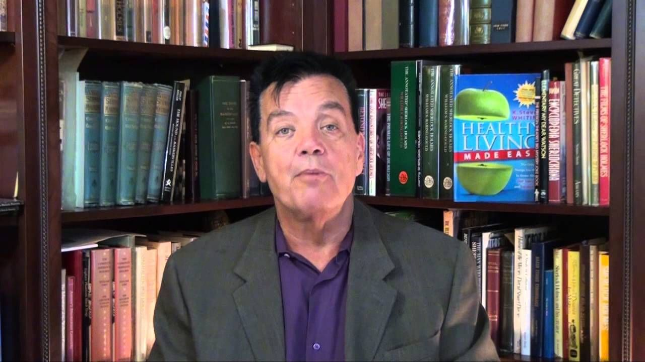 Dr Whiting On The Dr Oz Show And His Candida And Yeast Segment With Images Dr Oz Candida Yeast Infection