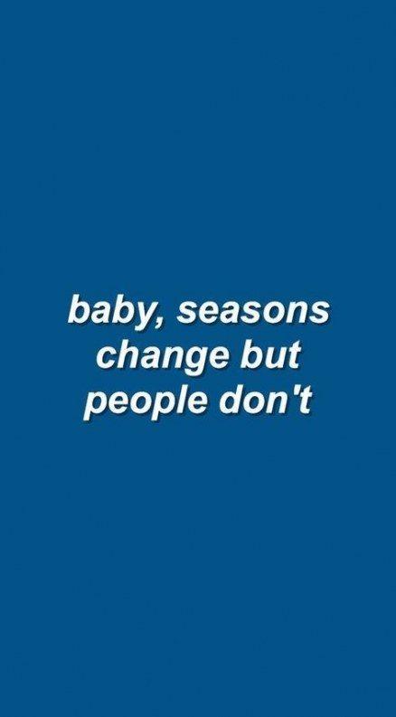 Trendy quotes music sad words 28 Ideas