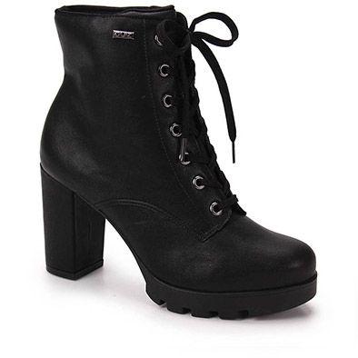 6d5e1260f7 m.passarela.com.br produto bota-coturno-feminina-quiz-preto-6010501812-0