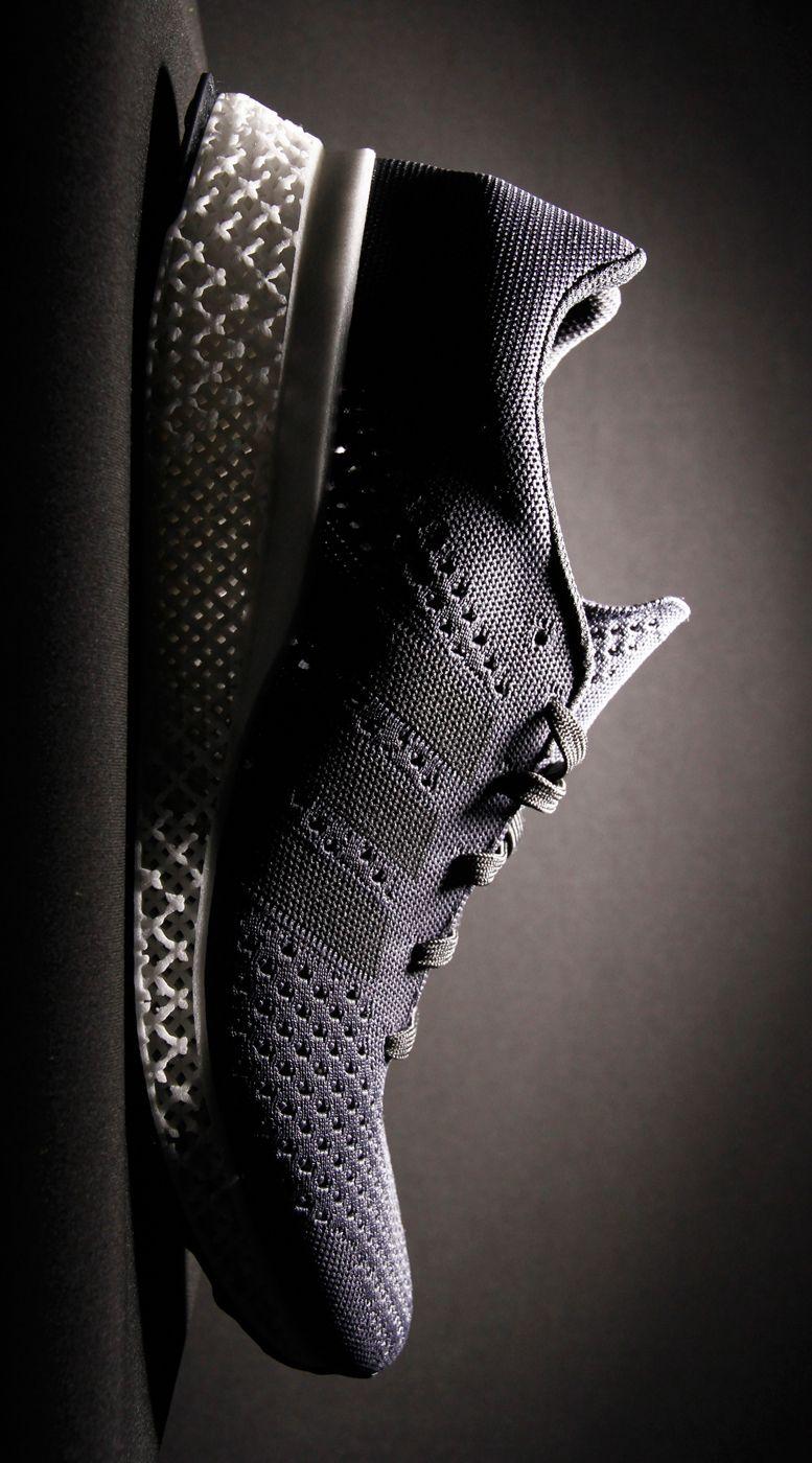 premium selection 7095a e9210 adidas Futurecraft