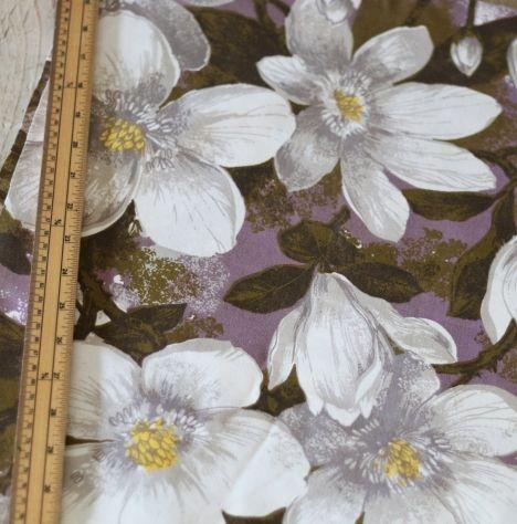 something_fine_vintage_fabric_013