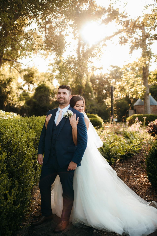 Three Region Photography Durham Wedding Photographer In 2020 Hayley Paige Wedding Dress Wedding Wedding Photographers