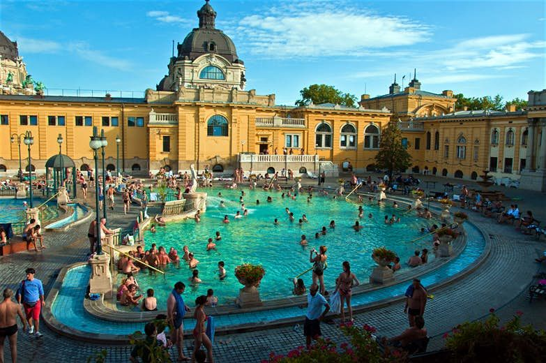 6cd1dcb7a94b61a124fc6a331a934b56 - City Gardens Hotel And Wellness Budapest