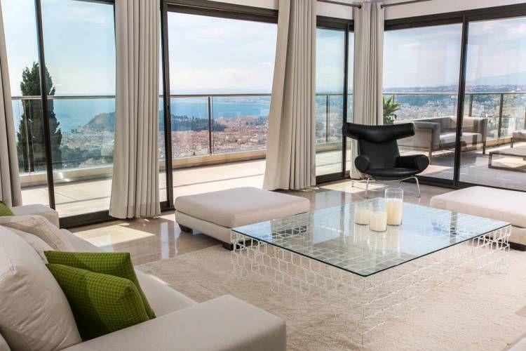 Epingle Par Cote Littoral Immobilier Bor Sur Immobilier Bord De Mer Alpes Maritimes Vendre Appartement Immobilier Appartement