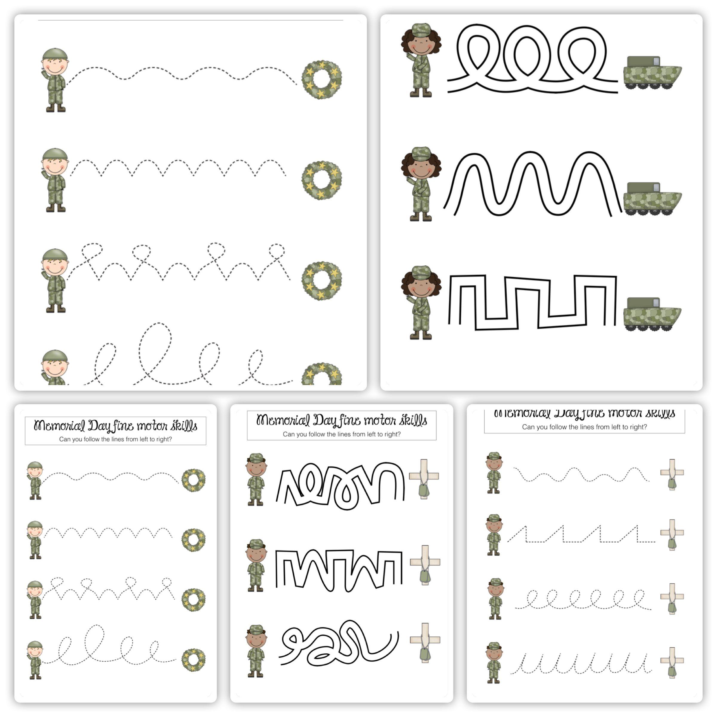 13 Fun, Outdoor Activities to Develop Handwriting Skills