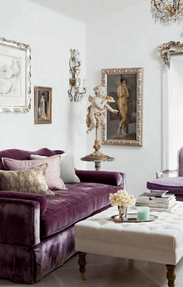 Dekoration Wohnzimmer Rosa Wohnzimmer Deko In 2019 Pinterest