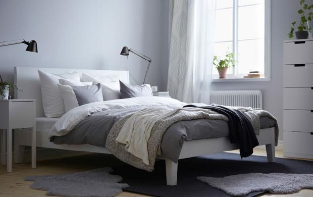 Wirkung Von Farben Im Schlafzimmer Ein Ratgeber Schoner