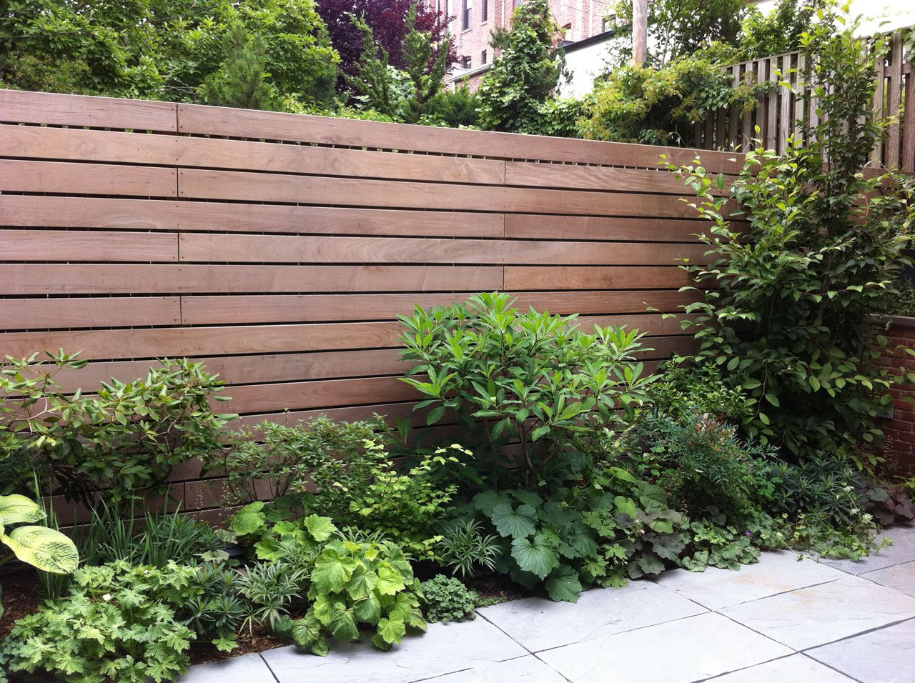 10 Garden Fence Ideas To Make Your Green Space More