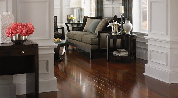 Whether you are shopping for new carpet, high quality area rugs, durable hardwood or glossy laminate, we have you covered. Description from flooringliquidatorsonline.com. I searched for this on bing.com/images