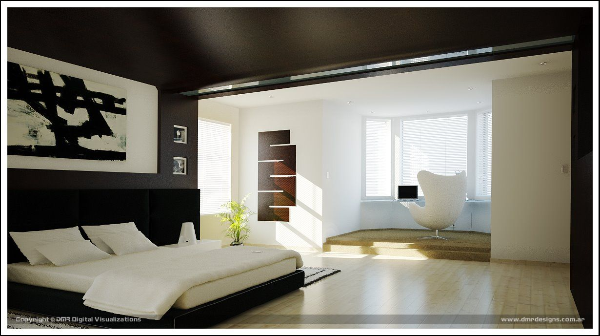 amazg bedrooms oak beam google search bedroom concepts almirah designs bedroom modern and fancy - Bedroom Design Concepts