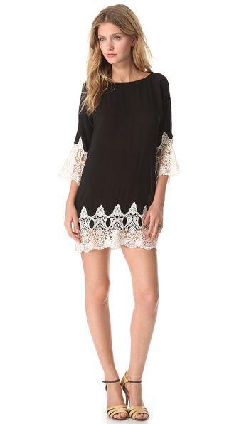 f8134d4bfa Karen Zambos Vintage Couture Madelyn Dress