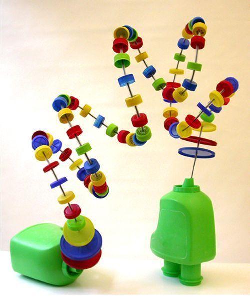 Gossip, # 2006, #recycled #plastic #jugs, #plastic #bottle #caps, #plastic #straws, #wire, # ... #plasticjugs Gossip, # 2006, #recycled #plastic #jugs, #plastic #bottle #caps, #plastic #straws, #wire, # 26 #x # 24 #x # 18 #inches, #bottle #CAPS #gossip #inches #jugs #Plastic #plasticbottlecapgarden #plasticbottlecappictures #plasticbottlecapprojects #plasticbottlecaptutorials #Recycled #straws #wire #plasticjugs Gossip, # 2006, #recycled #plastic #jugs, #plastic #bottle #caps, #plastic #straws, #plasticjugs
